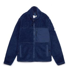 PENFIELD Mattawa Navy Jacket SZ M